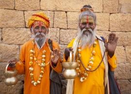 Tradiční kultura
