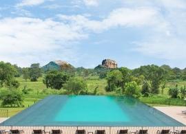 Resort Aliya, Sigiriya