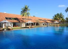 Avani Bentota resort - pobytový zájezd Srí Lanka