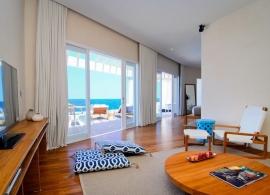 Vila Ocean reef - Amilla Fushi