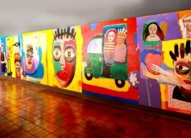Hikka Tranz by Cinnamon Hikkaduwa - lobby