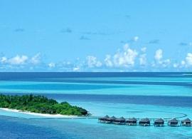 Komandoo Maldives