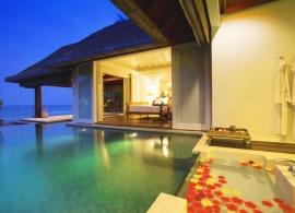 Naladhu - Ocean house
