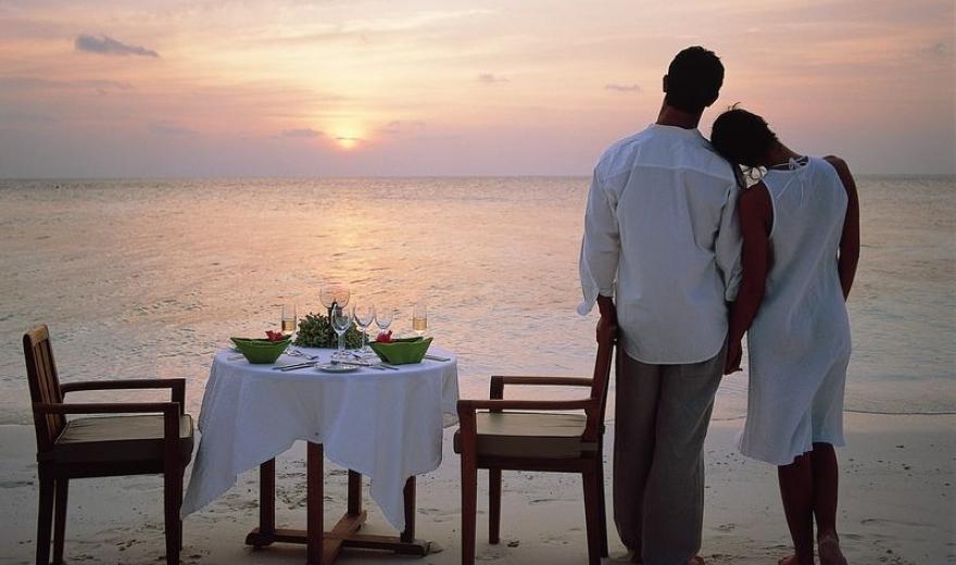 Zájezdy Srí Lanka a Maledivy - cestovní pojištění