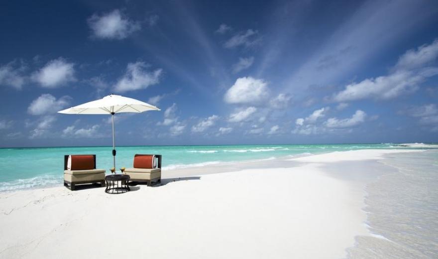 Cestovní kancelář Go2 - výhodné ceny zájezdů